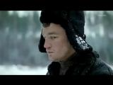 Владимир Лисицын - Палач (Студия Шура) клипы шансо