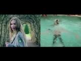 High Contrast feat. Selah Corbin - The Agony &amp The Ecstasy
