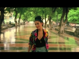 Yasmin feat. Shy FX &amp Ms Dynamite - Light Up (The World)