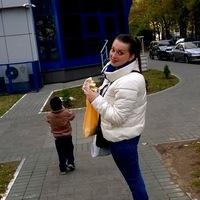 Автор рецепта Виктория Трусова
