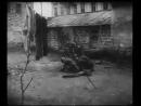 Евпатория 1942 года трофейная съемка Великая Отечественная война