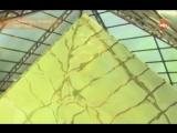 Тайны Чапман - Механизмы пирамид всего Мира ( 23.01.2017 )