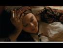 Ив Сен-лоран о Бохо (отрывок из фильма «Сен-Лоран. Стиль – это я»)