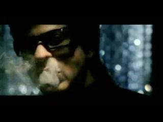 2006. Дон. Главарь мафии 01. трейлер