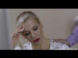 40 years old my new vicious life Anal Porno,Sex,Анальное Порно,Анал,Жесткий Анальный Секс,Не Русское,Домашнее,Видео,HD 720p