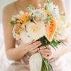 Anatoliya|Организация свадеб|Декор|Флористика
