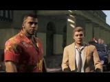 Трейлер Mafia 3 - Stones Unturned DLC