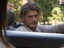 Заборонене кохання 87 серія українською мовою