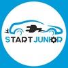 Школа робототехники StartJunior Сочи