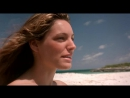 Seks.radi.vyzhivanija.2005.XviD.DVDRip