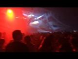 Astrix live @ Halloween Superhero Rave 29.10.2016
