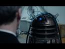 Терроризм в Докторе Кто Вырезанные сцены