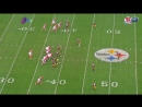 week 2 Bengals vs Steelers 36th studio F&G - 1