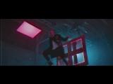 Linkin Park  - (feat. Pusha T and Stormzy) (2017)