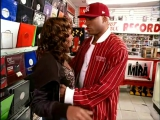 LL Cool J - Hush ft. 7 Aurelius