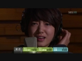Дорама A.N.Jell: Ты прекрасен! (A. N. Jell: You're beautiful) OST MV - Park Shin Hye Without Words