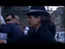 Bad Boys Blue - Youre A Woman 98 (1998 HD)