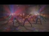 C.C.Catch feat. Alex NeoAntony Ganion-Strangers By Night