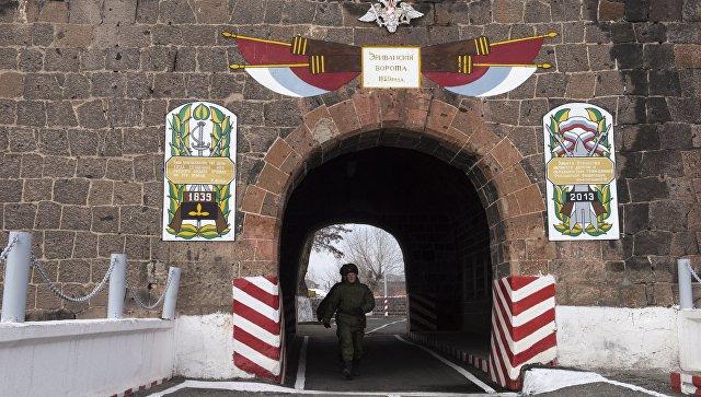 [BIZTPOL] Oroszország és a Szovjetunió utódállamai - Page 2 AfrGsDOI5tg