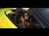 Twista - Baddest (Official Video) ft. Cap1