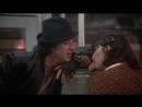 276. Сильвестр Сталлоне в фильме Рокки 2 (1979 год)