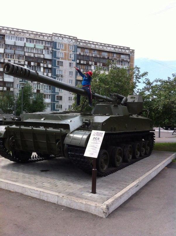 Алексей Климов | Новокузнецк