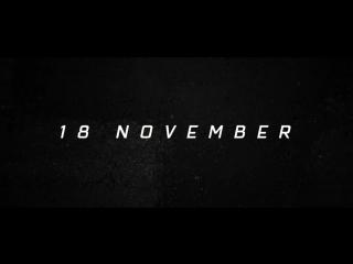 ГРАНД ТУР - ОФИЦИАЛЬНЫЙ ТРЕЙЛЕР [Jetvis Studio RG.Paravozik] GRAND TOUR 2016 T