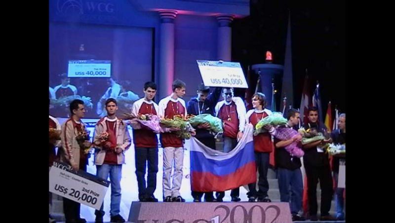НТВ - Намедни WCG 2002.avi