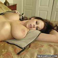 Гей лезби инцест порно
