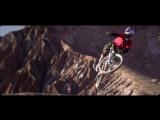 Czech Blood in Morocco - teaser Video
