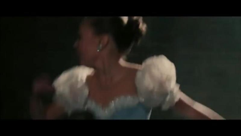Alexx Calise - Cry (DanceMomsMaddie Ziegler)
