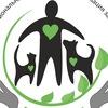 """Организация защиты бездомных животных """"Вместе"""""""