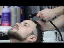 Barber Expert