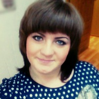 Ольга Проявенко