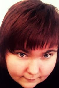 Юлия Бедченко