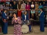 Светлана Резанова - Если любишь ты