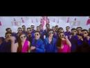 Tukur Tukur Remix - Dilwale ¦ Shah Rukh Khan¦ Kajol ¦ Varun ¦ Kriti ¦ DJ Shilpi Mix