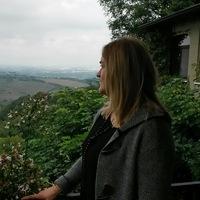 Аватар Natalia Benzi