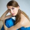 Svetlana Tychina