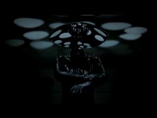 LADY GAGA FAME - A FILM BY STEVEN KLEIN ( THE MASSACRE)