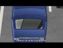 [субтитры   04] Ловушка лжи   Netsuzou TRap   4 серия русские субтитры   SovetRomantica
