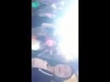 Сергей Чумак - Live