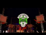Decibel Outdoor 2017 Hadcore4life