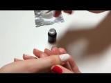 Дизайн Ногтей Свитер (Косички на Ногтях) Вязаный Маникюр. Art Nail (Winter Nail