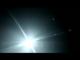 Валентин Стрыкало - Взрослые травмы, Спб, 220717, Аврора