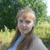 Oksana Novikova