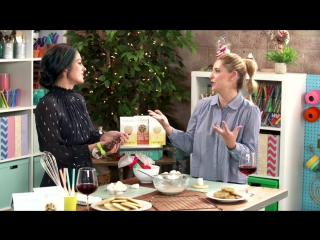 Cookie Decorating Ideas - Cutest Sugar Cookies Ever - Make.Talk