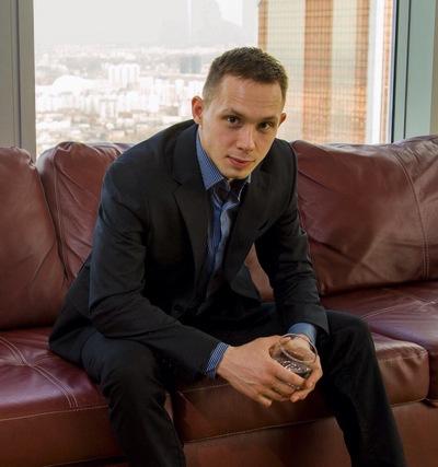 Николай Зайченко