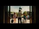 """Комедия """"Оралман из Питера"""" в воскресенье 21 мая в 21:30 смотрите на """"Седьмом"""""""