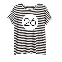 26market
